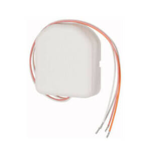 Trådløs signalkontakt for nye komfortnivåer hjemme
