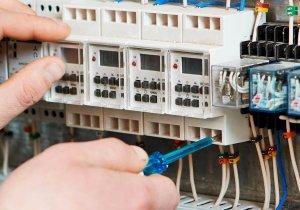 Enkle tips til el-sikkerhet i hjemmet