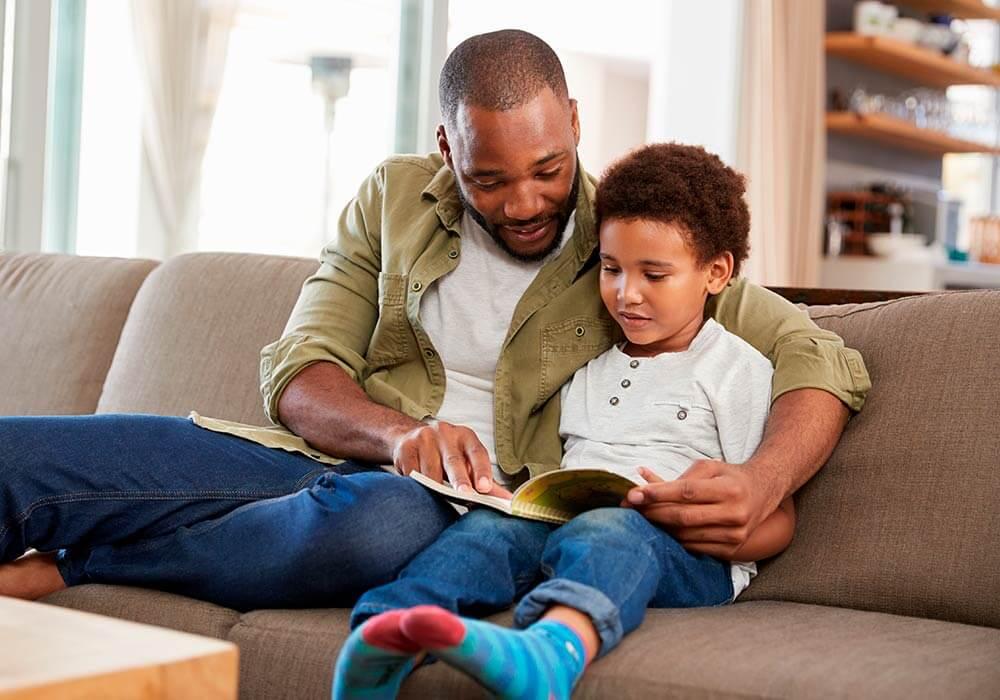 Billigere forsikring etter el-kontroll
