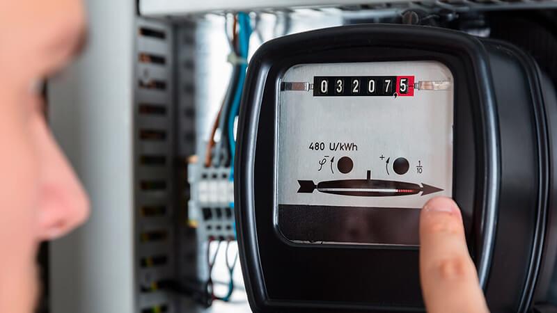 Alt du må vite om AMS-strømmålerne