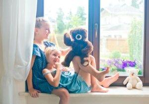 Femårsgaranti som gir deg trygghet