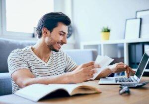 5 tips for å spare strøm og penger