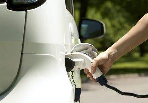 beboere i borettslag har krav på tilrettelegging for lading av elbilen deres